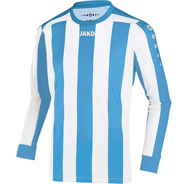 Trikot Inter LA