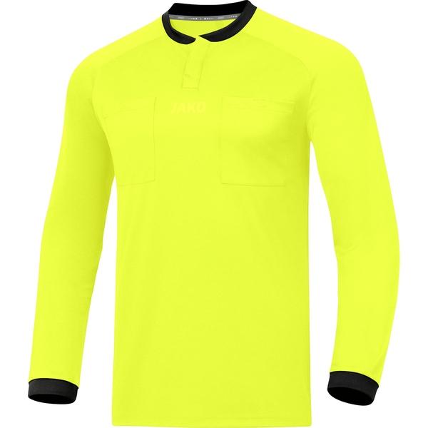 Referee jersey L/S