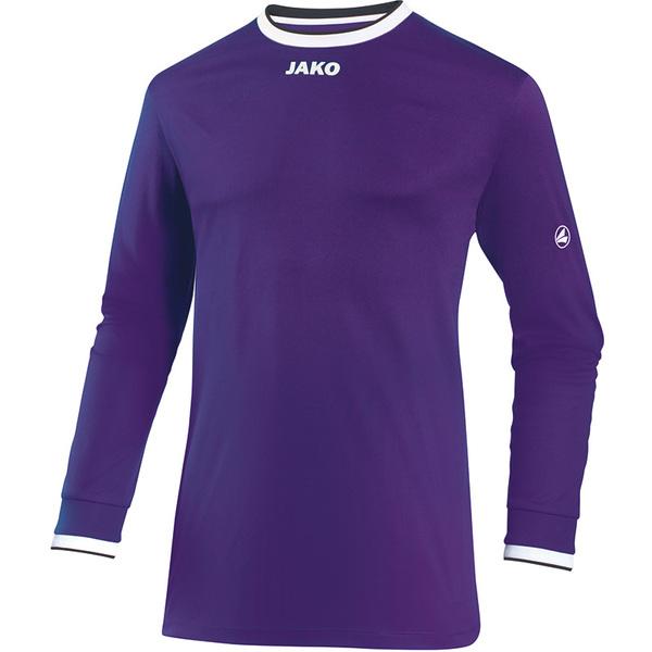 Shirt United LM