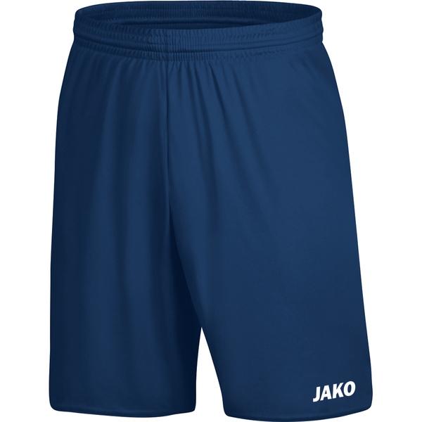 Shorts Manchester 2.0 Women
