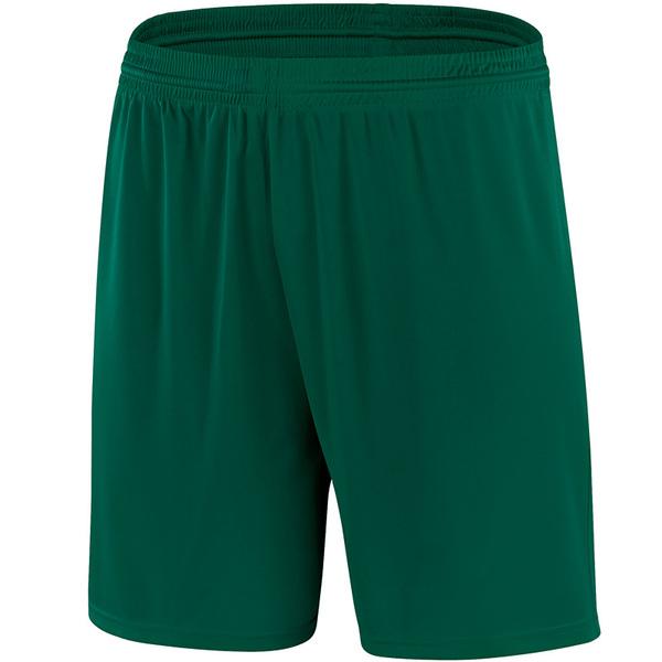 Shorts Palermo