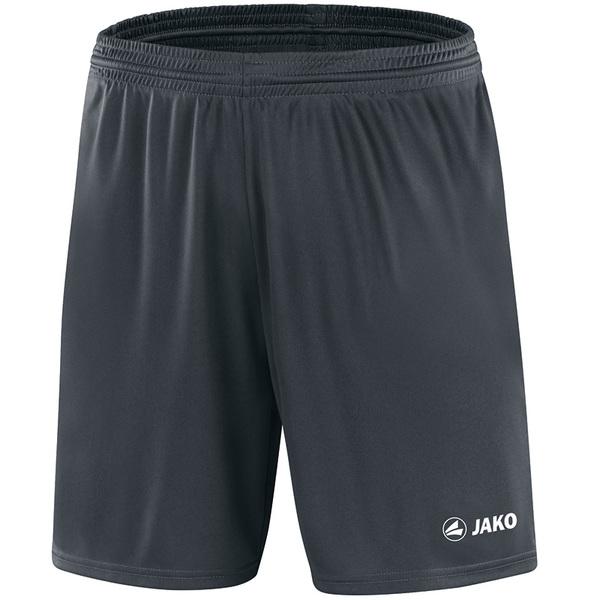 Shorts Anderlecht