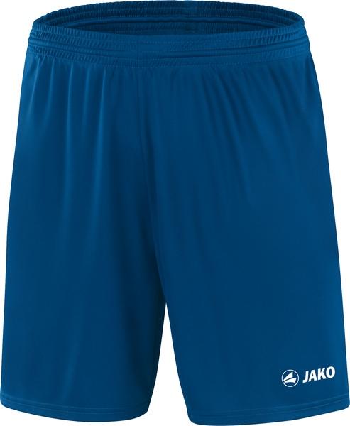 Shorts Manchester