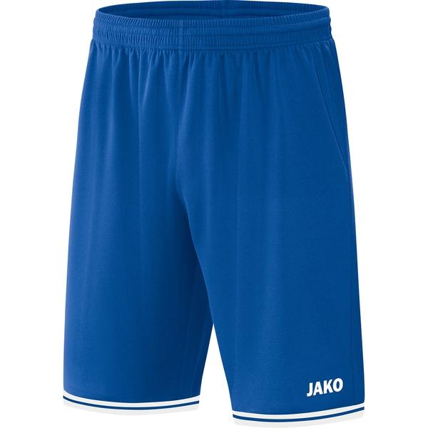 Shorts Center 2.0