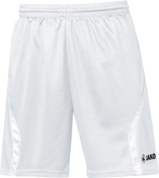 Shorts Joker
