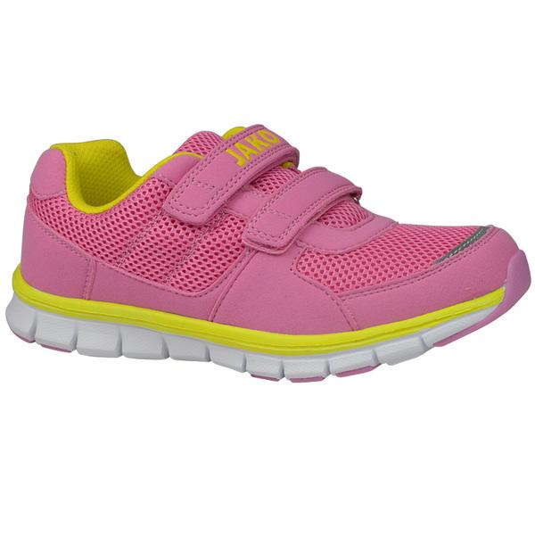 Casual schoenen kids Striker