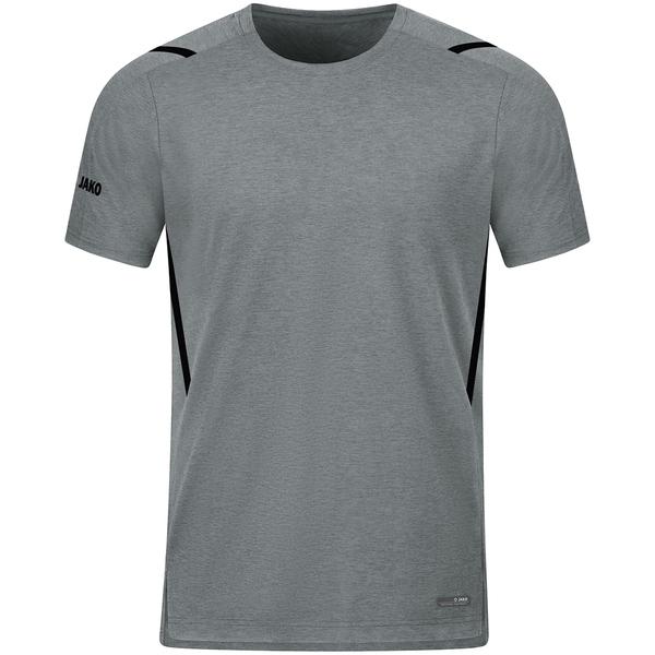 T-Shirt Challenge