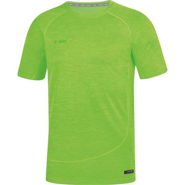 T-shirt Active Basics