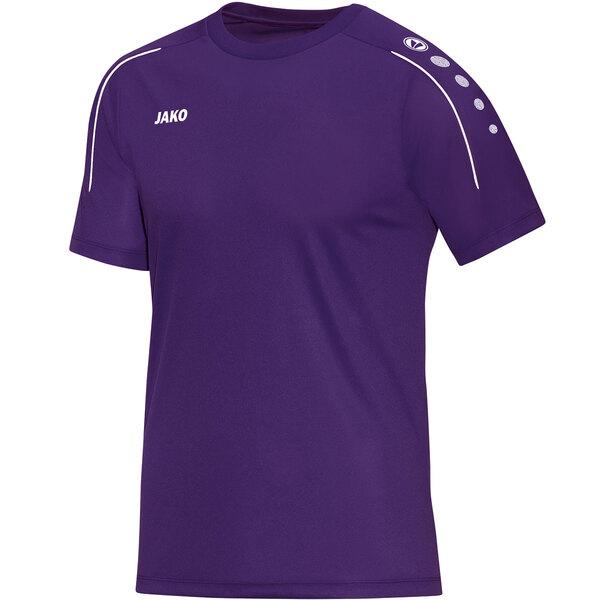 T-shirt Classico