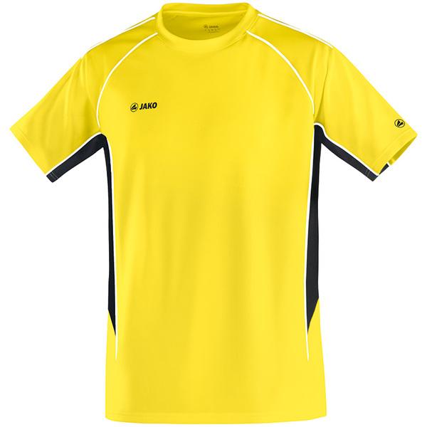 T-Shirt Attack 2.0