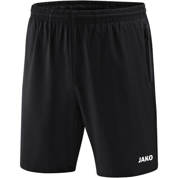 Shorts Profi