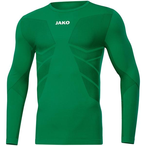 Shirt Comfort 2.0