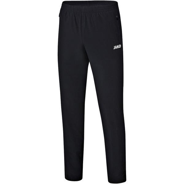 Presentation trousers Profi