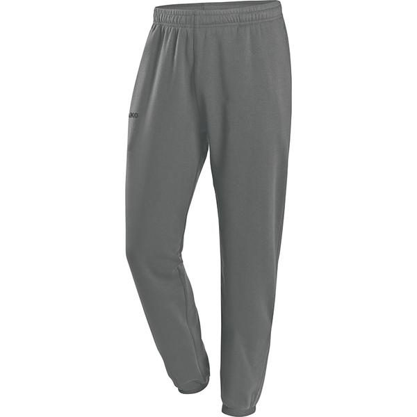 Pantalon jogging Classic Team
