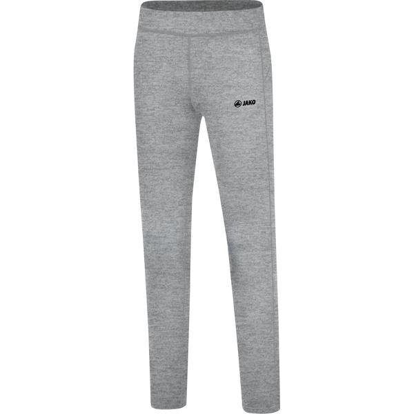 Pantalon jazz Shape 2.0