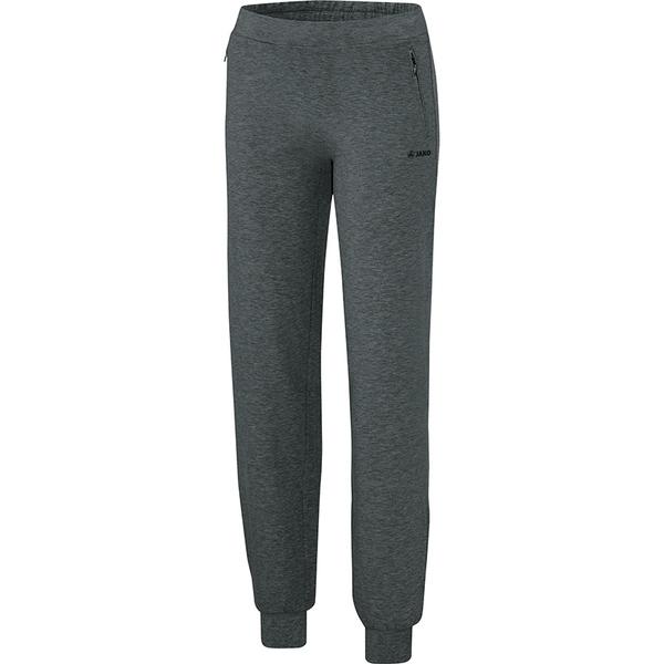 Pantalon d'entraînement Casual