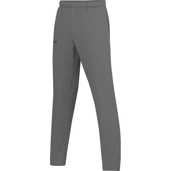 Pantalon jogging Basic Team