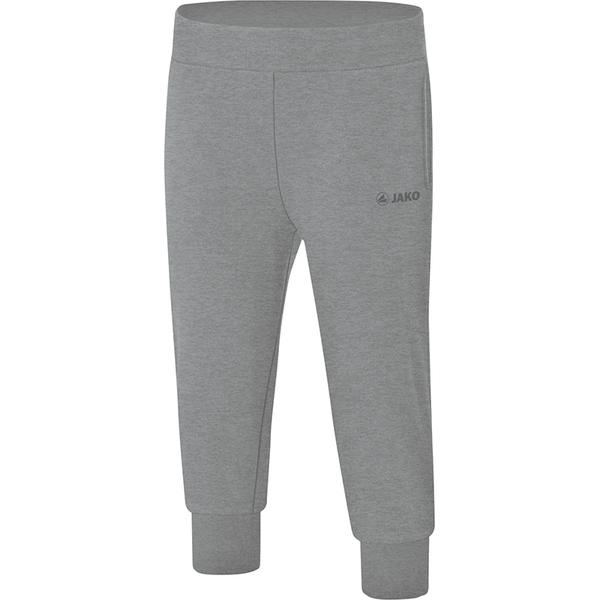 Sweat Capri Basic
