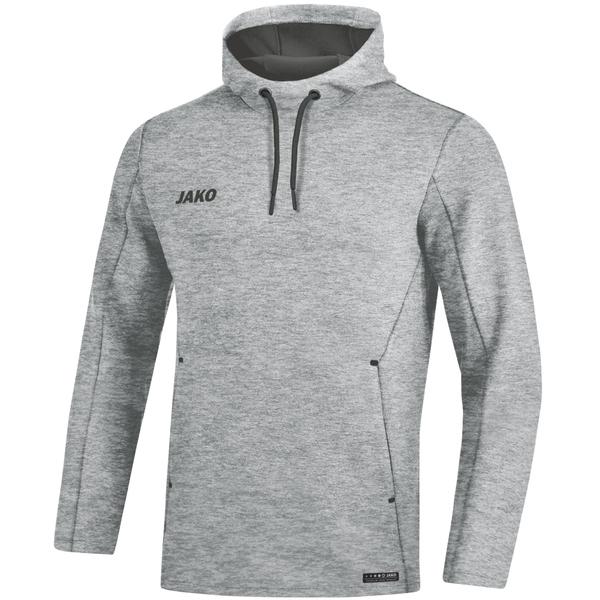 Hooded sweater Premium Basics