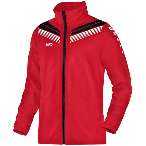 Rain jacket Pro