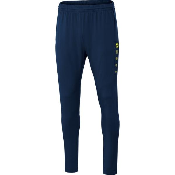 Pantalon d'entraînement Premium