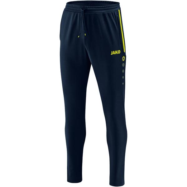 Training trousers Prestige