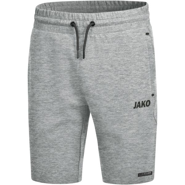 Shorts Premium Basics