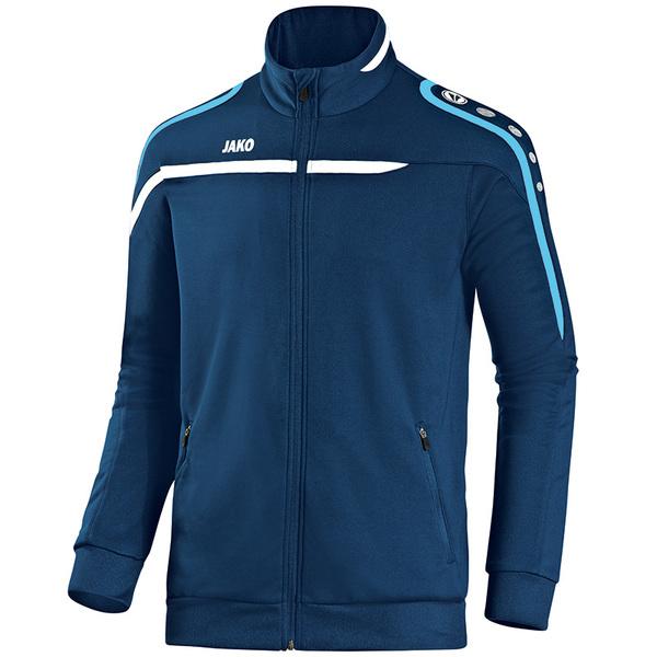 Training jacket Performance