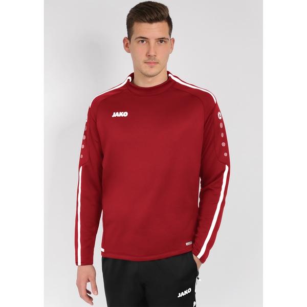 Sweater Striker 2.0
