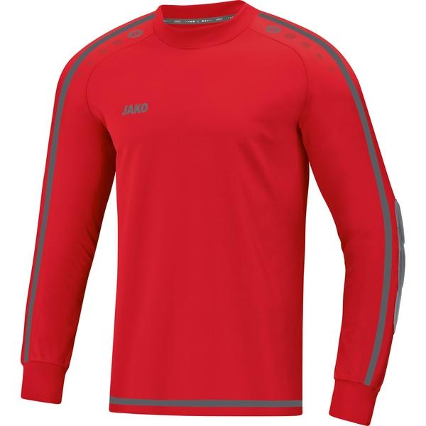GK jersey Striker 2.0