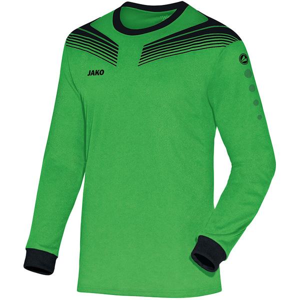 GK jersey Pro