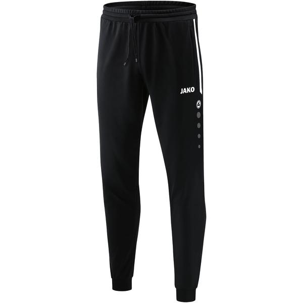 Pantalon polyester Prestige