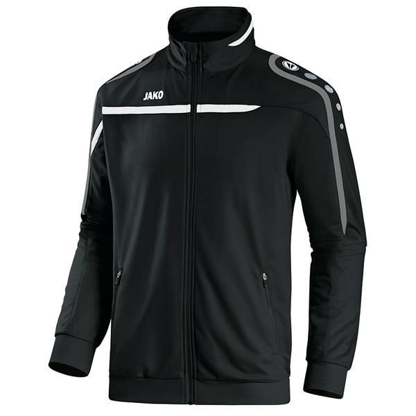 Polyester jacket Performance