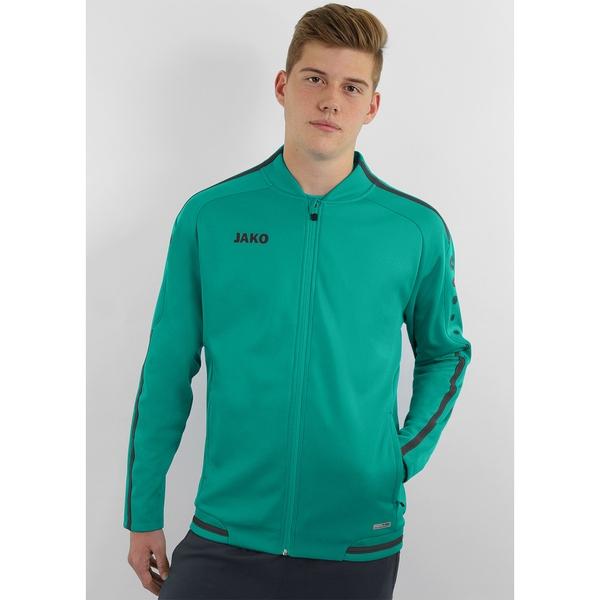 Leisure jacket Striker 2.0