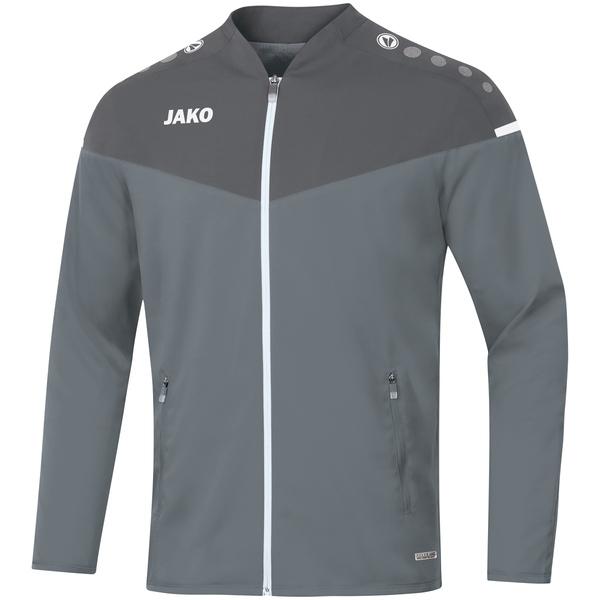 Presentation jacket Champ 2.0