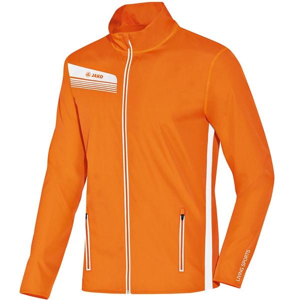 Jacket Athletico