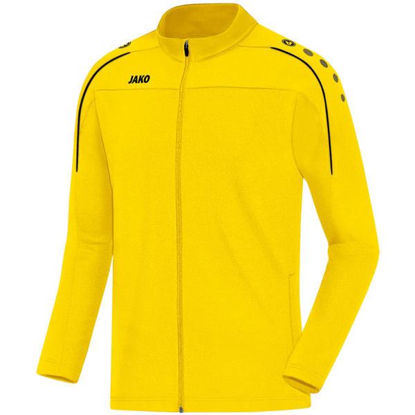 Leisure jacket Classico