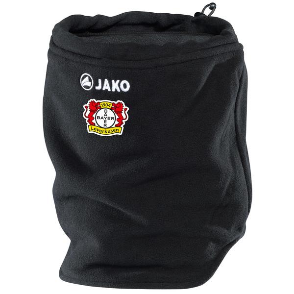Bayer 04 Leverkusen Neckwarmer