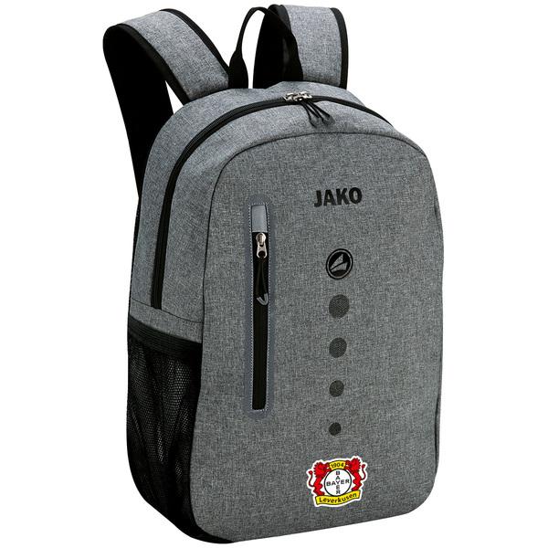 Bayer 04 Leverkusen backpack Champ
