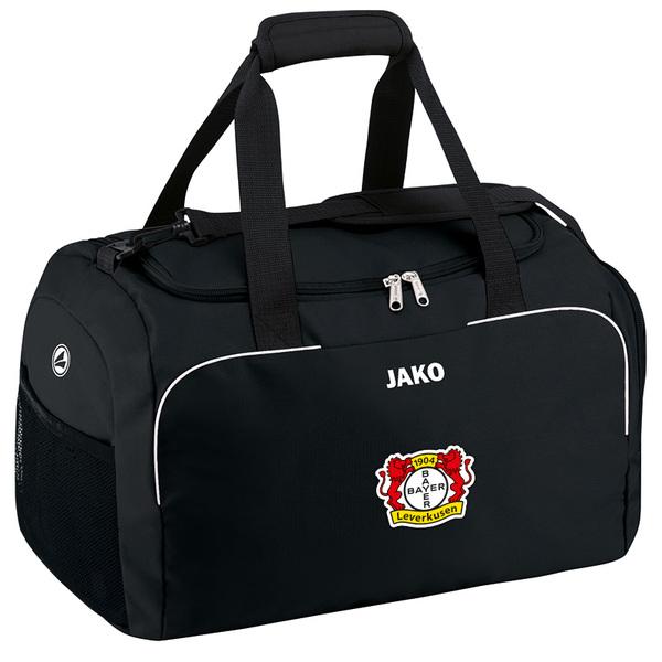 Bayer 04 Leverkusen Sporttasche Classico