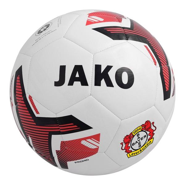 Bayer 04 Leverkusen Ball