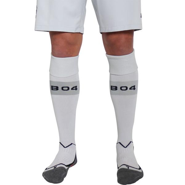 B04 Socks 3rd