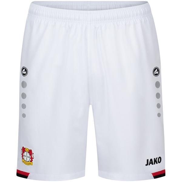 Bayer 04 Leverkusen Short Away