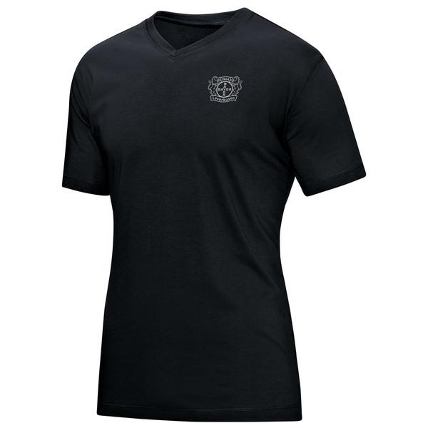 Bayer 04 Leverkusen T-Shirt Premium