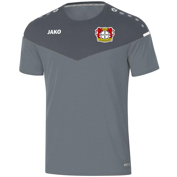 T-Shirt Champ 2.0 International