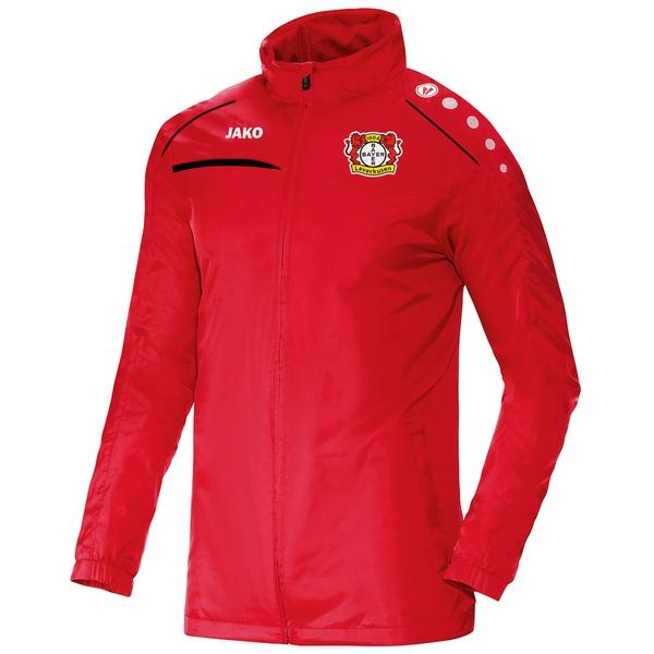 B04 rain jacket Prestige