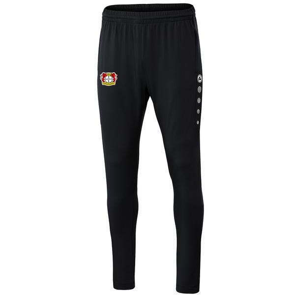 Bayer 04 Leverkusen Trainingshose Premium
