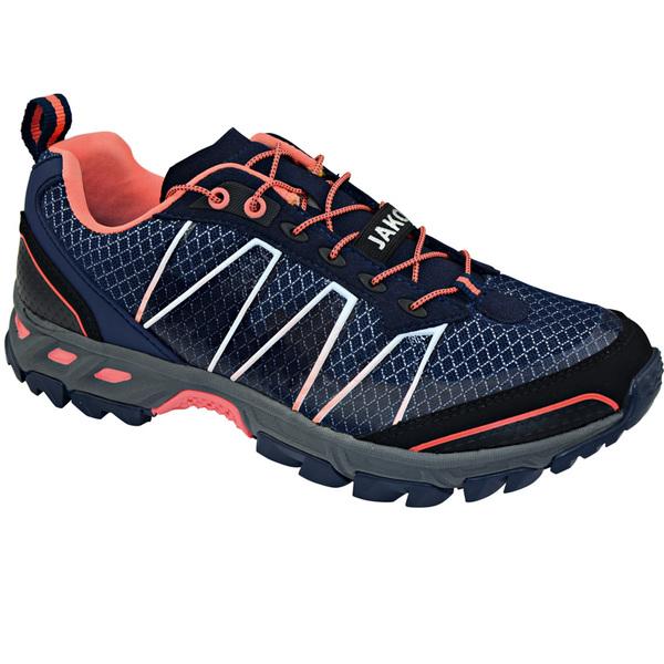 Chaussures de loisir femmes trekking Premium