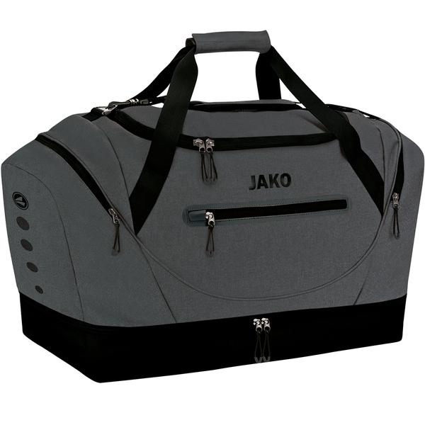 Sportsbag Motion