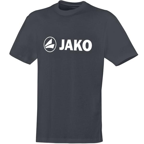 T-shirt Motion
